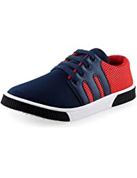 Shoes - Birde Designer Shoes for men - Loafers and Mocassins - Stylish casual Shoes for Boys And Men
