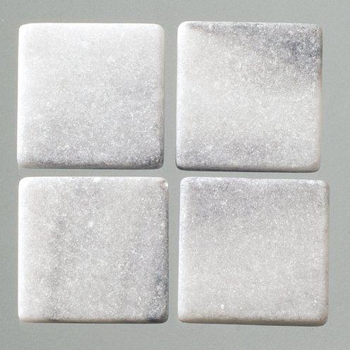 mosaixpur-20-x-20-x-4-mm-confezione-da-45-pezzi-200-g-colore-pietra-piastrelle-a-mosaico-colore-grig
