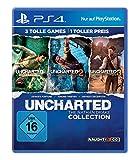 von Sony Computer EntertainmentPlattform:PlayStation 4(223)Neu kaufen: EUR 29,0059 AngeboteabEUR 22,60