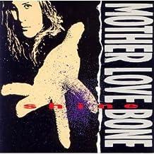Shine by Mother Love Bone (1989-03-20)