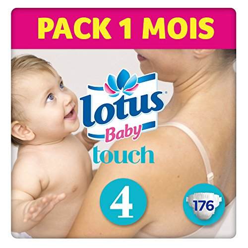 lotus-baby-touch-couches-taille-4-7-14-kg-lot-de-8-packs-de-22-couches-x176-couches