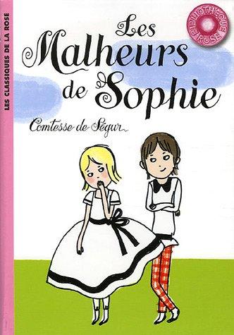 """<a href=""""/node/165473"""">Les malheurs de Sophie</a>"""