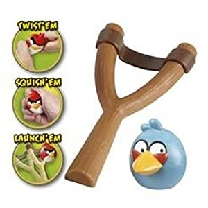 Lance pierre angry birds mash 39 ems jeux et jouets - Jeux de lance pierre ...