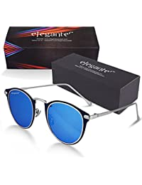 48bdcb9d8cb0 Amazon.in  Composite - Sunglasses  Clothing   Accessories