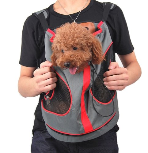nylon-chest-carrier-backpack-bag-for-pets-dogs-2829cm-up-to-88lb