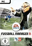 Fussball Manager 11 [PC Download]