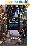 The Cultural Complex: Contemporary Ju...
