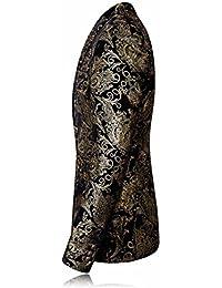 Amazon.fr   Costumes et vestes   Vêtements   Blazers, Costumes, Vestes de  costume, Gilets, Pantalons de costume et plus e65bb5e0acc