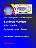 Image de Sistemas Automotrices Híbridos Avanzados