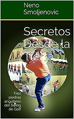 Secretos Desde la Tierra