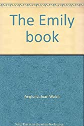 The Emily book