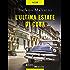 L'ultima estate di Cuba
