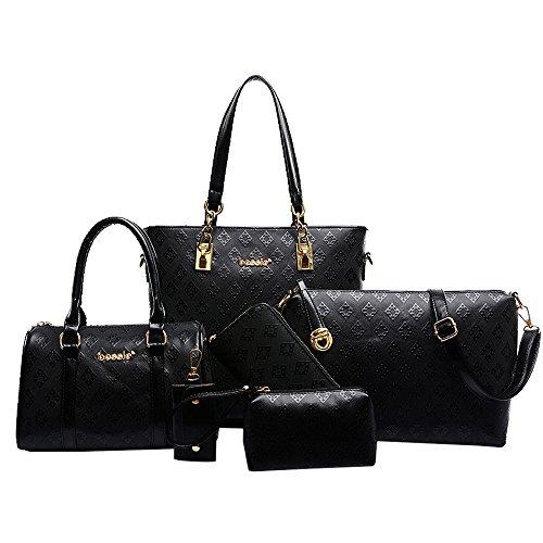 goodpro-women-handbags-fashion-handbags-for-women-pu-leather-shoulder-bags-messenger-tote-bags-gpg09