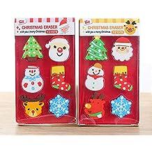 Weihnachtsdeko Für 1 Euro.Suchergebnis Auf Amazon De Für Weihnachtsdeko Künstler