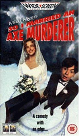 so-i-married-an-axe-murderer-vhs-uk-import
