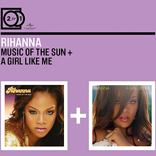 2for1-music-of-the-sun-a-girl-like-me