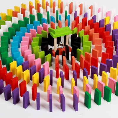 Domino Noir Adulte - whx jeu standard adulte domino 12 grandes