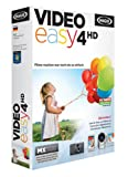 Produkt-Bild: MAGIX Video easy 4 HD