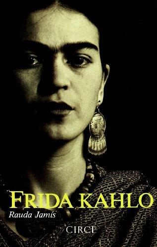 Frida Kahlo (Català) (Biografía)