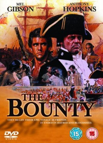 the-bounty-anthony-hopkins-mel-gibson-liam-neeson-sir-laurence-olivier-edizione-regno-unito