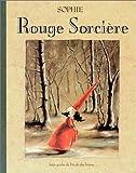 Rouge sorcière
