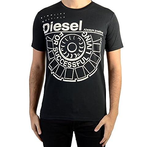 Diesel homme T-shirt