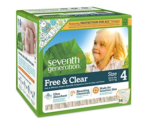 seventh-generation-free-and-clear-baby-diapers-stage-4-54-count-by-seventh-generation