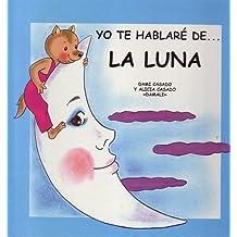 La Luna (NO FICCION, Band 6)