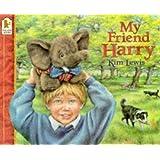 My Friend Harry