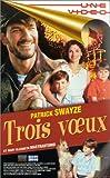 Trois voeux [VHS]