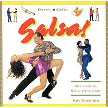 Salsa (Dance Crazy)