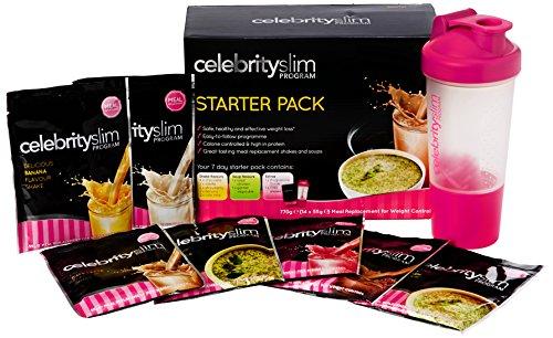 celebrity-slim-starter-pack