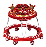 Amardeep Baby Children Activity Walker R...