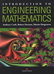Introduction to Engineering Mathematics
