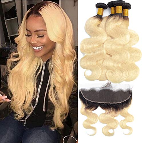 IKVRU Tape in Hair 10-30 Zoll Straight Curly 5 Bundles Tape in Hair Extensions Balayage Hair Curly Fashion Hairpieces für Party-Highlights Multi Color,Gold,26inch (Zoll Tape 26 In Hair Extensions)