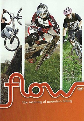 flujo-bicicleta-de-montana