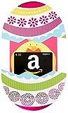 Amazon.de Geschenkkarte in Geschenkschuber - 30 EUR (Osterei)
