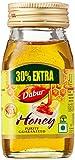 #8: Dabur Honey, 100g (30% Extra Free)