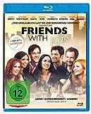 Friends with Kids kostenlos online stream