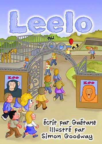 leelo-au-zoo