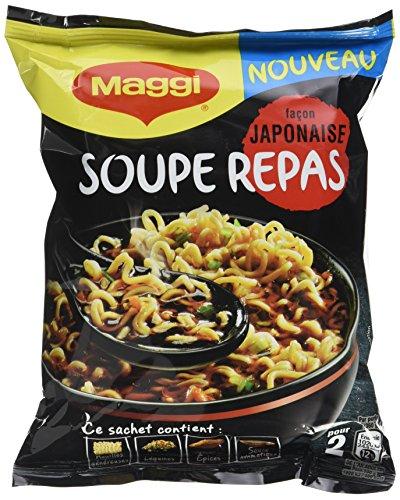 maggi-soupe-instantanee-facon-japonaise-8-x-120-g