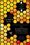 The Beekeeper's Apprentice: Or, on the Segregation of the Queen (Mary Russell Novels (Hardcover))