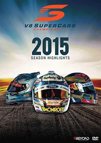 v8-supercars-championship-2015-season-highlights-non-uk-format-pal-region-4-import-australia
