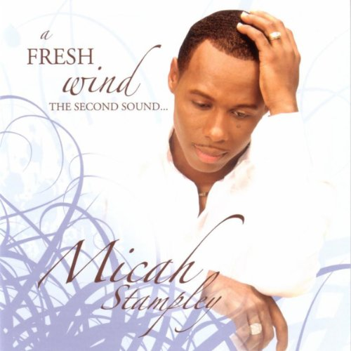 A Fresh Wind - The Second Sound...