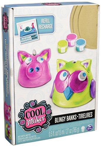 Pottery Cool, Sortiert (Auswahl nicht möglich)
