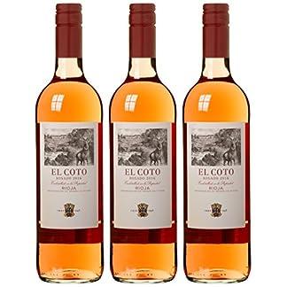 El-Coto-de-Rioja-Rosado-DOCa-Tempranillo-Trocken-3-x-075-l