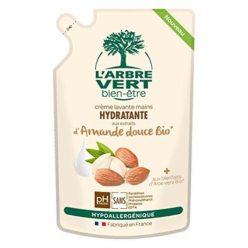 larbre-vert-bien-etre-recharge-creme-lavant-mains-amande-bio-aux-bienfaits-daloe-vera-bio-extraits-d