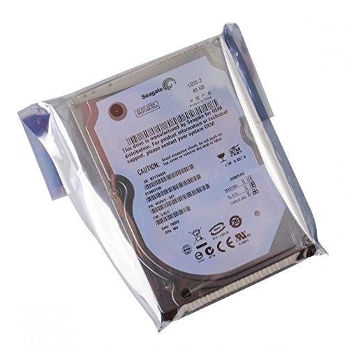 Seagate 80GB 80 GB IDE Notebook Festplatte HDD Hard Disk 2,5 Zoll (Festplatte Laptop Ide)
