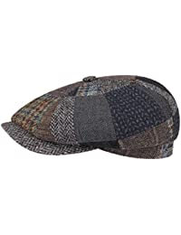 Amazon.es  con - Sombreros y gorras   Accesorios  Ropa 581055f6d7a