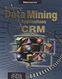 Image de Building Data Mining Applications for CRM